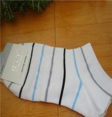 丫哥紅丫丫廠家直銷襪子 夏季新款 男士全純棉短隱形船襪子 遼源
