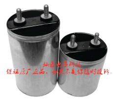 供应美国 CDE薄膜电容器947C271K122CCM