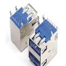 USB3.0連接器品牌