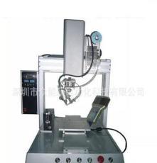 众能新  ZNX-HX331R 高精度全自动焊锡机