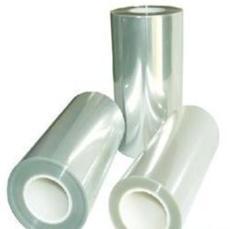 耐熱玻璃保護膜