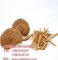 江苏省泰兴市灵芝盆景大棚栽培技术注意要素