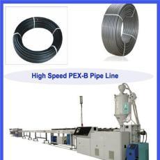 pexb生产线