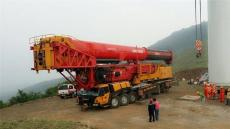 青浦機械設備回收公司