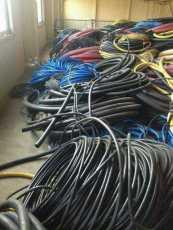 上海電線電纜回收公司