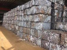 姑苏废铁废铜回收厂家价格