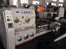 平江机械设备回收的价格