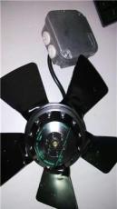 R2E225-BD92-09風機