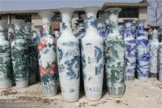 上海花瓶批发,花瓶定制