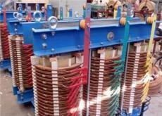 供應整流變壓器.ZSG整流變壓器.三相橋式整流變壓器-上海市最新供應