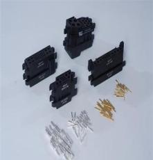 亞洲專業生產矩形連接器 插針 插孔 廠家直供 TE/泰科電源矩形