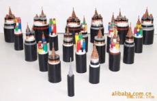 西安津成線纜西安銷售處津成電線電纜