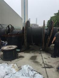 常熟远东电缆线回收整套新电缆线回收