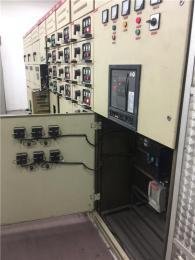 常州二手开关柜回收 施耐德配电柜回收
