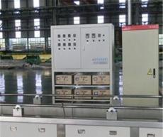 銅管不銹鋼管超聲波清洗設備