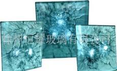 徐州夾膠玻璃價格