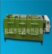 熱銷供應臥式預熱爐質量保證