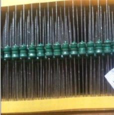 廠家供應0512色環電感0512色環電感現貨