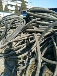 肇庆回收电缆-肇庆回收电缆回收电缆