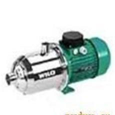 進口水泵;威樂水泵價格.格蘭富水泵、耐馳水泵、ACD工業泵,LG不銹鋼泵淄博代理
