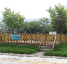 晉城一體化污水設備