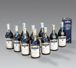 益阳回收50年茅台酒瓶-财富中心