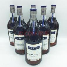 大庆新装路易十三酒瓶回收-一瓶啥价