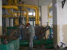 濮陽原油罐清理-濮陽原油罐清理