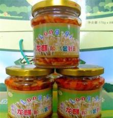 即食 紅油金針菇新品上市