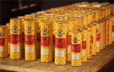 宜春成都军区茅台酒回收价格多少钱远时报价