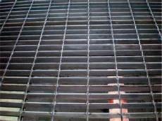 不锈钢钢格板平台采购-鑫宏钢格板