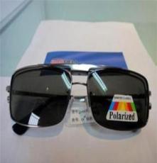 宝得丽系列专利产品、可翻90角度、可拆卸功能眼镜