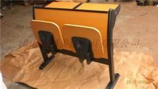 多功能教室課桌椅,廣東鴻美佳廠家提供學校常用多功能教室課桌椅