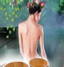 泡澡藥浴生產廠家_實惠的泡澡藥浴推薦