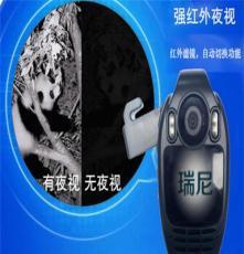 供應河南現場工作記錄儀 瑞尼河南視音頻記錄儀廠價供應