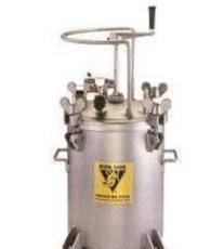 氣動攪拌壓力桶壓力罐