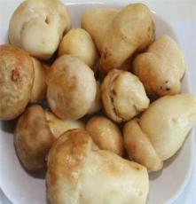 大量批發 野生羅漢菌 沙羅包
