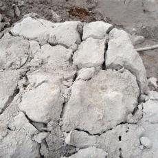 三明HSCA高效无声破碎剂 三明水泥膨胀剂