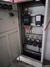 太原北大街電工綜合布線安裝插座燈具