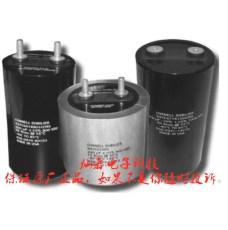 供應美國 CDE薄膜電容器947C391K102CCI