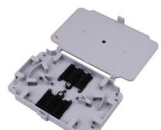 熔纖盤-直熔盤