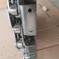 双节距非标弯板链A枞阳双节距非标弯板链厂