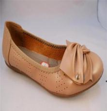 2014春季新款妈妈鞋,洞洞鞋