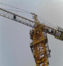 工地視頻監控無線傳輸、塔吊無線監控
