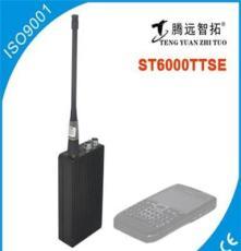 便攜式移動視頻無線傳輸設備