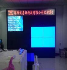 山西省長治市 42寸至60寸三星LED拼接屏廠家直銷