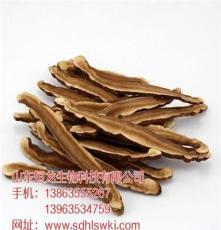 江蘇省泰州市赤靈芝切片最新市場報價