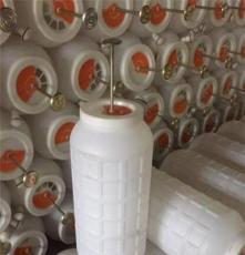 山西脚踏式节水型防冻冲厕器