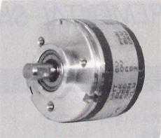 SUMTAK森泰克編碼器LBJ-084-600