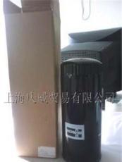 KINLYVAC嘉仕达真空泵过滤器 油过滤器  排气过滤器 空气过滤器